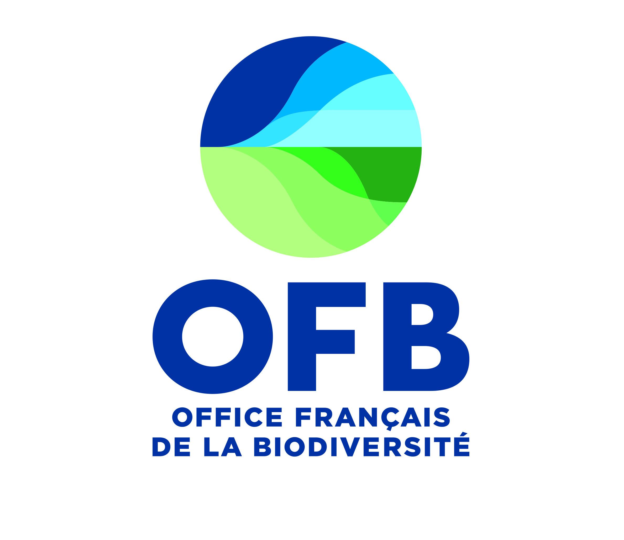 Logo OFB