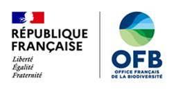 logo ofb officiel